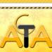 Аста-С