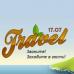 «Travel»