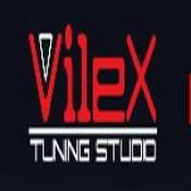 Tuning Studio Vilex