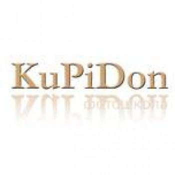 KuPiDon