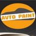 AvtoPaint