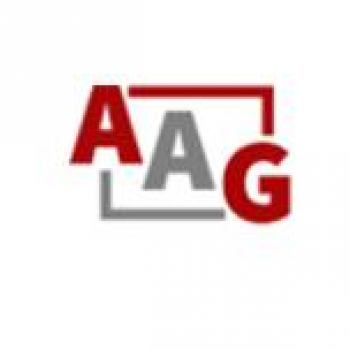 alfa-autogas