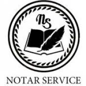 Notar-Service