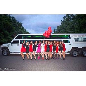 «Аврора-Киев»