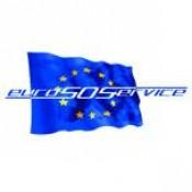 EuroSoservice