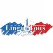 Linguatus