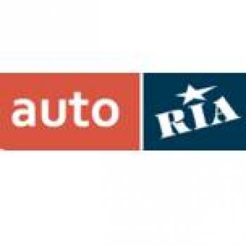 Авто Рио
