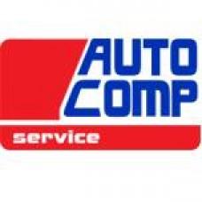 Auto Comp