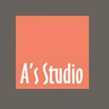 As-studio