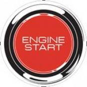 Avto Electric