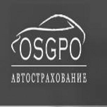 OSGPO Автострахование