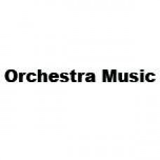 Orchestra Music