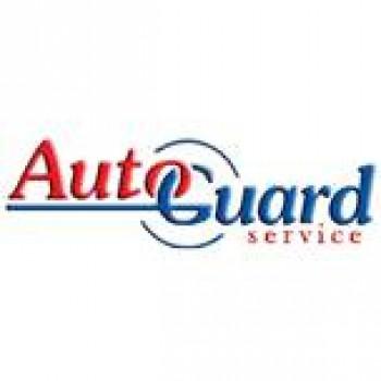 Страховая компания Avtoguard