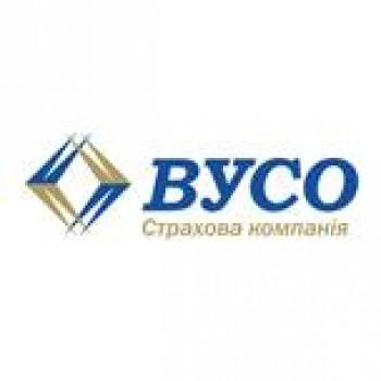 Страховая компания «ВУСО»