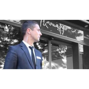 «Барьер»