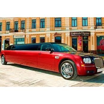 «limuzine»