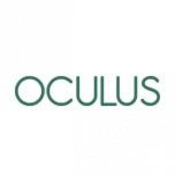 Oculus clinic