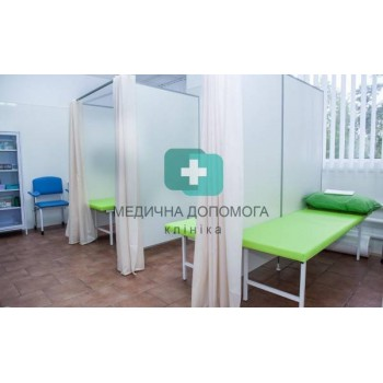 Медична Допомога