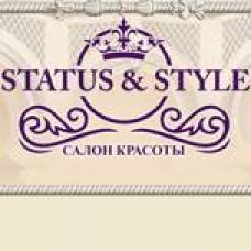 status style