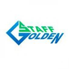 «GOLDEN STAFF»