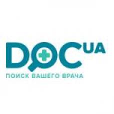 DOC ua