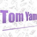 tom yam