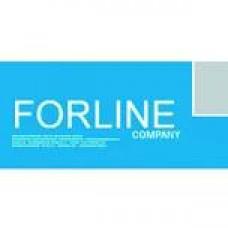 Forline