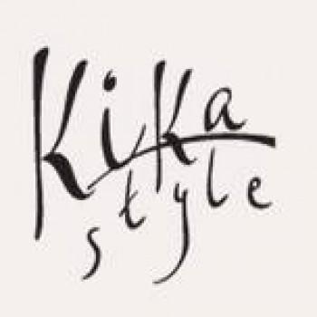 Салон красоты премиум класса Kika-style