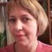Няня,репетитор для детей