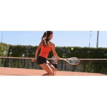 Международная Теннисная Академия